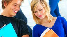 Oferty dla studentów i absolwentów
