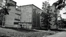 www.wppz.pl/